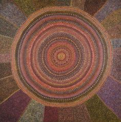 Aboriginal art for sale woman body and body paint on pinterest