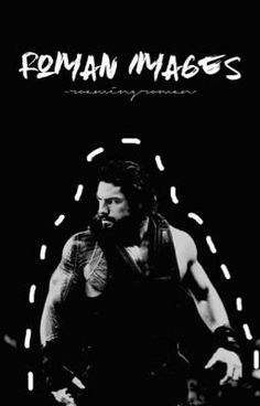 Read 😡Heated Reigns😡 from the story Roman Images by -roamingroman (✯Reigns✯) with 1,080 reads. roman, wwe, reigns.