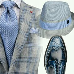 "Courtesy of menswear stylist D'GAMECHANGERS UNITED  Be a ""GAMECHANGER"""