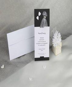 Erdem Davetiye 50616 « Davetiye Mağazası | Düğün Davetiyeleri | Nişan Davetiyeleri | Nikah Davetiyeleri | Sünnet Davetiyesi