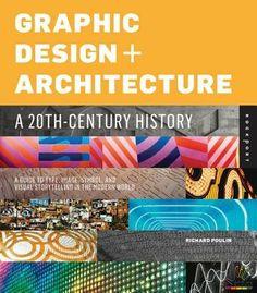 Mili.vn download thư viện sách ebook kiến trúc PDF
