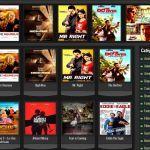 Les 15 meilleurs sites de téléchargement film et série gratuit