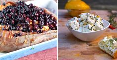 16 Holiday Recipes That Real Healthy People Actually Eat