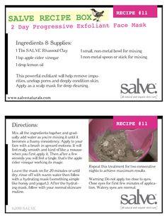 www.salvenaturals.com Organic Skin Care Lines, Salve Recipes, Lemon Oil, Mineral Oil, Recipe Box, Vegan Gluten Free, Sensitive Skin, Fragrance, Conditioner