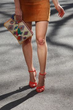 colorful-clutch http