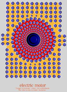 Illusions albion mi