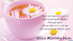 Good morning love images are makes you very happy and romantic morning of the day. If you share those good morning love images to your loved ones or closed Good Morning Picture Messages, Nice Good Morning Images, Morning Message For Her, Good Morning Romantic, Good Morning Wishes Quotes, Latest Good Morning, Good Morning Texts, Good Morning Flowers, Morning Pictures