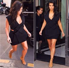 Vestido lindo!!❤️