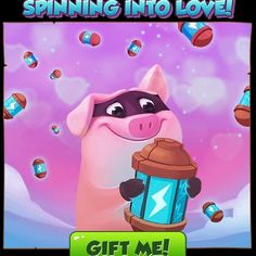 Coin master free spin and coin link [UPDATE Tuto how to get Free Spins and coins Coin Master Hack, Free Rewards, Web Platform, Spinning, Coins, Masters, Games, Entertainment, Hand Spinning