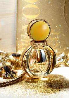 21.07.16 - Hi Jeri I got you this pretty looking bottle of bulgari goldea...hope you like the fragrance xx
