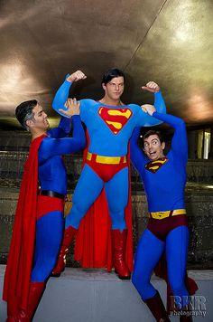 Man of steel Superman Lois, Superman Stuff, Superman Family, Superman Cosplay, Superhero Cosplay, Male Cosplay, Best Cosplay, Superman Drawing, Supergirl Comic