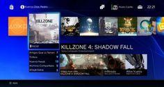 http://www.hellofriki.com/videojuegos/noticias-videojuegos/2013/08/26/asi-sera-la-interfaz-de-ps4/