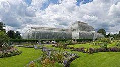Image result for botanical garden