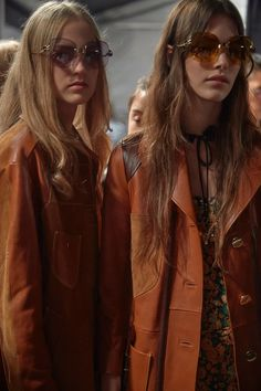 Backstage+at+Coach+SS16