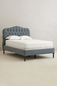 Winchester Bed #anthropologie #PintoWin