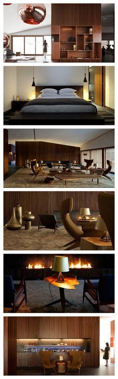 葡萄牙 Hotel L'AND Vineyards / L'AND Resorts SA