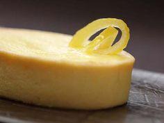 ♥: {Tarteleta de limón, Mauricio Asta}
