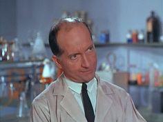 Get Smart: Season 1, Episode 10 Our Man in Leotards (20 Nov. 1965) Mel Brooks, Buck Henry,  Director: Richard Donner (as Richard D. Donner)  Robert Cornthwaite , Windish ,