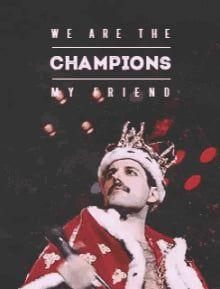 freddie mercury It's a Man's World : Queen Queen Freddie Mercury, Freddie Mercury Quotes, Freddie Mercury Zitate, Bryan May, Freedy Mercury, Queens Wallpaper, Music Wallpaper, We Are The Champions, Queen Photos