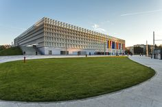 Cum arată cea mai nouă Sală Polivalentă din România, care a costat 70 de milioane de lei. Galerie FOTO | Ziarul Financiar