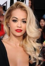 Imagini pentru one shoulder dress hairstyle