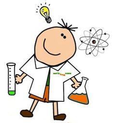 Experiments científics per fer amb nens a www.sortirambnens.com