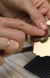 The Top 5 Scrapbooking Embellishments You Need For Beautiful Scrapbooks