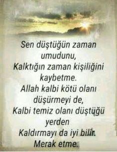 (notitle) - Özgül Aytürk Gülter - #Aytürk #Gülter #notitle #Özgül Meaningful Lyrics, Wise Quotes, Beautiful Words, Cool Words, Slogan, Quotations, Amen, Messages, Thoughts
