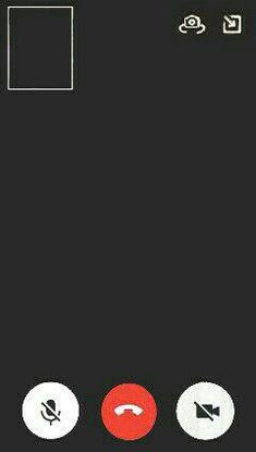 D R A-A R T [PicsArt Tutorial] Kalo penasaran buka aja, kali… # Acak # amreading # books # wattpad Overlays Instagram, Overlays Tumblr, Instagram Frame, Frame Template, Cover Template, Templates, Polaroid Template, Aesthetic Iphone Wallpaper, Aesthetic Wallpapers