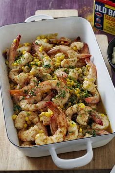 shrimp-scampi-potatoes-0317
