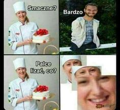 Read from the story Czarny Humor Meme by (pietrucha) with reads. Best Memes, Dankest Memes, Funny Memes, Funny Picture Quotes, Funny Pictures, Polish Memes, Weekend Humor, Meme Lord, I Cant Even
