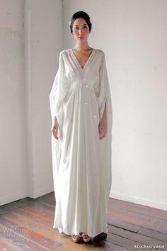 alia bastamam 2013 bridal kaftan caftan wedding dress