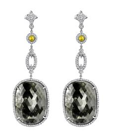 Neil Lane Earrings