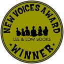 Submit Your Manuscript to our New Voices Award Writing Contest! New Voices Award! Summer is rapidly approaching and that means our New Voices Award Writing Contest is now open for submissions! Now in its fourteenth year, the New Voices Award was one of the first (and remains one of the only) writing contests specifically designed to help authors of color break into publishing, an industry in which they are still dramatically underrepresented. #WeNeedDiverseBooks #FirstBook