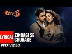 Dj Songs, Songs 2017, News Songs, Romantic Gif, Romantic Status, Viral Song, New Movies 2020, Latest Bollywood Songs, New Hindi Songs