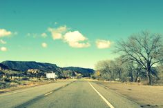 Taos NM. By Me