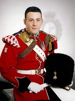 Since the murder of Lee Rigby occurred in #Woolwich, the #media focus has to an astonishing extent played up the claims of Rigby's #British killers – that the #crime was in retaliation for #Britain's foreign policies in #Iraq and #Afghanistan.