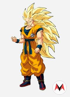 Dragon Ball Gt, Dragon Ball Image, Goku And Vegeta, Son Goku, Akira, Arte Dark Souls, Z Warriors, Dbz Characters, I Love Anime