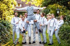 Marius Barbulescu Photography Blog: Eva & Michael - Schloss Obermayerhofen, Austria Groom And Groomsmen, Party Photos, Wedding Groom, Blog, Inspiration, Biblical Inspiration, Groom And Groomsmen Cravats, Blogging, Inspirational