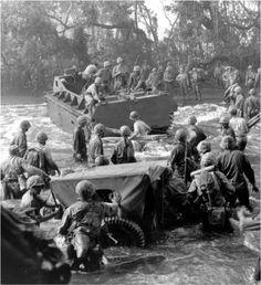 Teatro do Pacífico – O Mais Terrível da Segunda Guerra Mundial   Francisco…                                                                                                                                                                                 Mais
