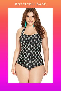 94624d10ff 119 Best bathing suits images