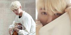 BTS' V and Jungkook marvel over Jin's good looks in new 'Puma' clip | allkpop