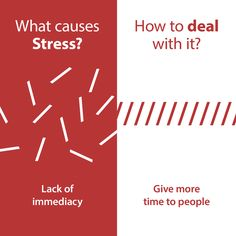 Lead with Fiery Red? What causes you stress? #leadingfromwithin @lfw