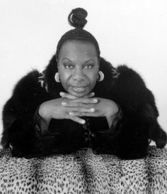nina simone | NINA SIMONE B&W for Hill copy