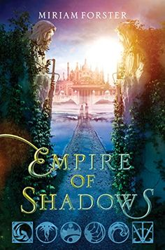 """But I guess this is the 2nd book, so find first one.  (They each may be stand alones.)  """"Mara is stunned when guarding a noble girl in the Empire's capital turns out to be more dangerous than she could've imagined."""""""