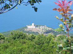 Greece, Mountains, Nature, Travel, Greece Country, Naturaleza, Viajes, Destinations, Traveling