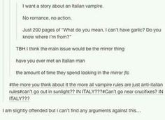 As I'm learning Italian, I can confirm this ;) http://ibeebz.com