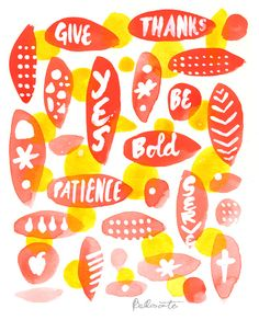 ballasiotes-chris-typography-watercolor-summer2