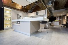 Concreate Flooring, SDS17 Exhibitors, Stand 200
