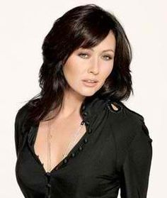 Shannen Doherty for college online commercial